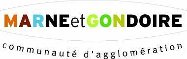 Logo Marne et Gondoire